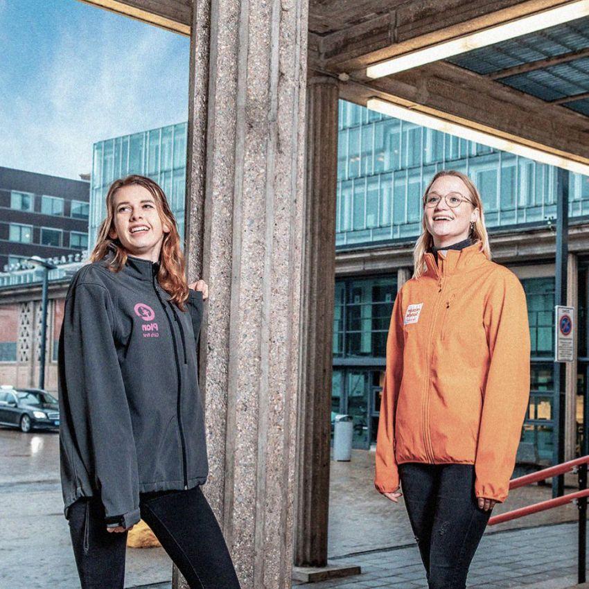 Vacature: salesmanager in Apeldoorn!