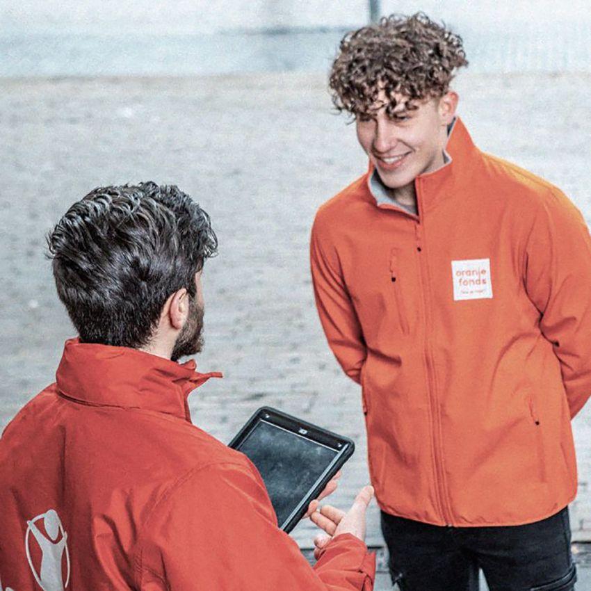Vacature: salesmanager in Arnhem!