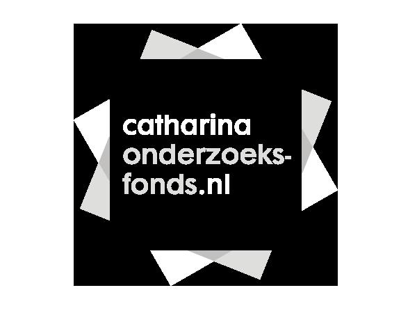 Stichting Catharina Onderzoeksfonds
